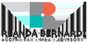 Reanda Bernardi